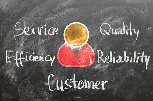 Customer Journey – mit dem Makler als Reiseleiter!