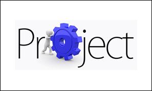 Endkundenportal Projekt