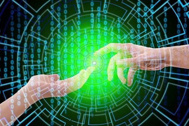 IT-Trend: Zukunft der Versicherungswirtschaft mit Künstlicher Intelligenz