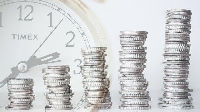 Versicherungen investieren in technologische Wertschöpfung