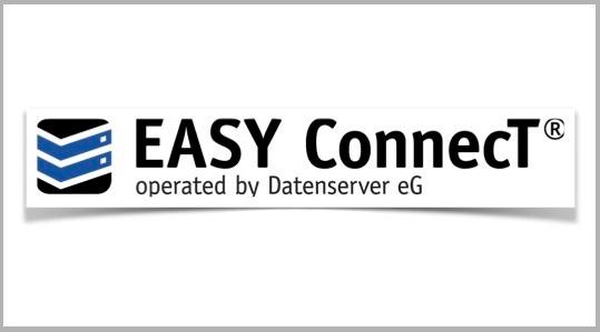 Die neue IT-Plattform EASY Work! Testen Sie jetzt kostenlos die vielfältigen Features