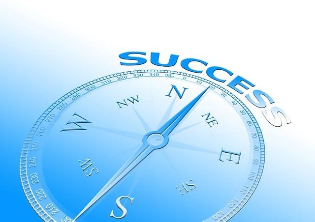 Kennen Sie alle ca. 60 Maklerverwaltungsprogramme?