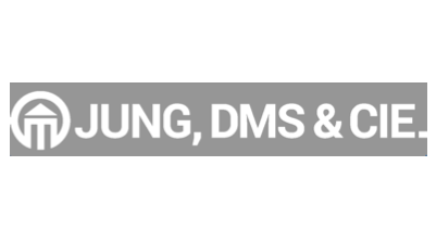 Jung, DMS & Cie. übernimmt MORGEN & MORGEN