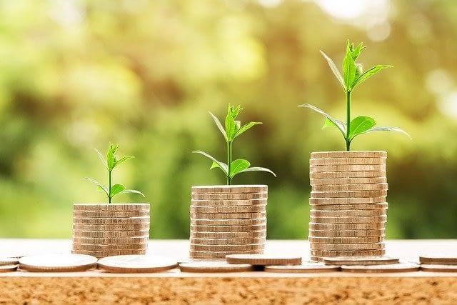 VSP-Beratungsangebot zu Kreditportalen:  Welche Anbieter sind wirklich geeignet?