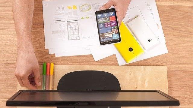 Produktneuheit:Tarifierungs-App, die auch offline funktioniert