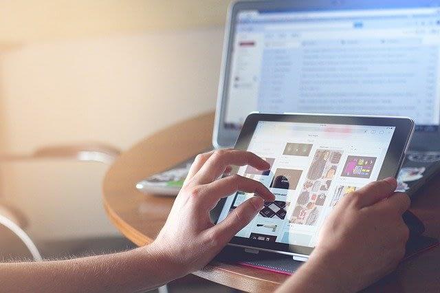 Sind Sie als Versicherer fit für den digitalen Kundenkontakt?