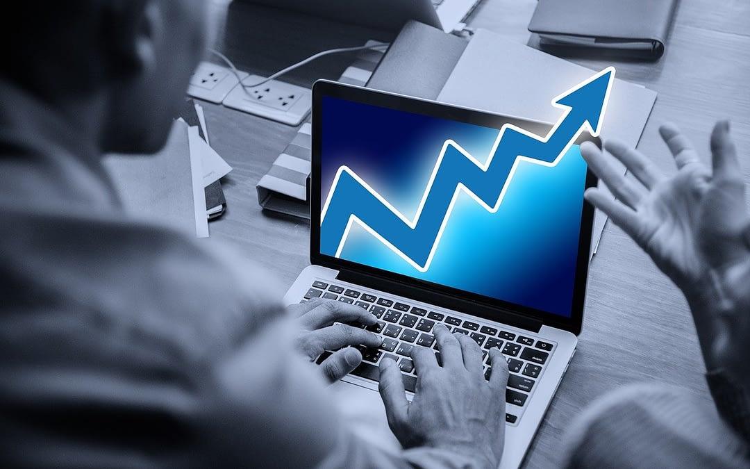 Welche InsurTechs werden ihren Investoren Freude bereiten? Teil 2