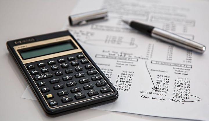 InsurTechs – Geld allein macht nicht glücklich!