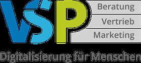 VSP: Lernen Sie uns kennen – inklusive einer anschließenden, kostenfreien Erstberatung