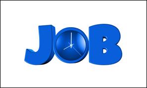 Jobangebot Prozessmanagement