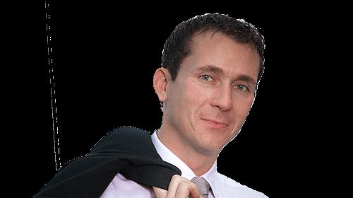 15 Jahre BiPRO e.V. – Wie könnte BiPRO im Markt besser ankommen?