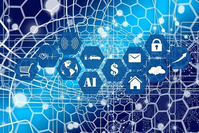 Künstliche Intelligenz und ihre Grenzen