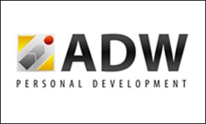 Profiling-Tools für Wachstum und Entwicklung